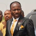 Why More Death Are Being Recorded In Hospitals: Apostle Suleman