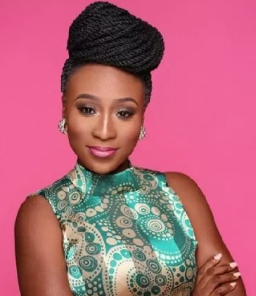 Aramide – Don't Think It's By The Noise You Make, Quality Music Keeps Relevancy