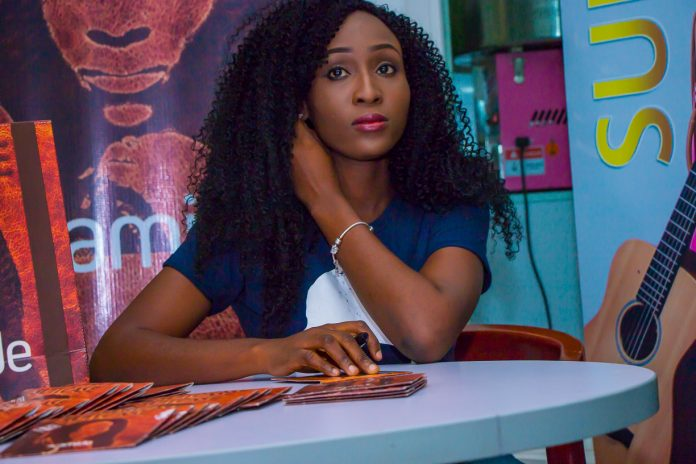 Aramide Appointed By The Recording Academy (the GRAMMYs (R) as a Board