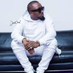 Artist Ice Prince Plans To Drop A Brand New Song