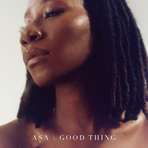 LYRICS Asa – Good Thing