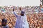 Atiku visits Anambra for his Presidential Campaign,  pledges to restructure Nigeria if elected