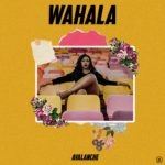 Download Music: Avalanche – Wahala