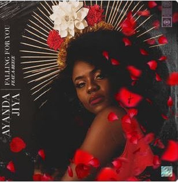 SONG: Ayanda Jiya Ft. A-Reece – Falling For You