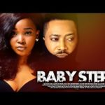 DOWNLOAD Latest Nollywood MOVIE – Baby Steps (2020 Film)