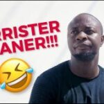 DOWNLOAD MC Lively Comedy – Barrister Cleaner (video)