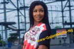 BBNaija Was Wrong For Disqualifying Tacha … (Said Facebook User)