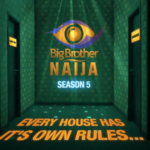 Bbnaija Season 5 Starts July 19
