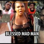 DOWNLOAD XPLOIT COMEDY Video: Blessed Mad Man