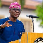 Lagos State Government Discharges 13 More Coronavirus Patients