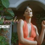 DOWNLOAD VIDEO: Bella Shmurda – Sho Mo Mi
