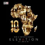 DOWNLOAD Big A Entertainment Feat. Selebobo Ft Masterkraft – Iheoma