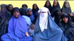 This Report on Freed Boko Haram Wives wanting to Go Back is Eye-Opening
