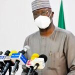 60% Of Coronavirus Cases In Nigeria Were Recorded In 20 Local Governments – PTF