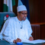 Lockdown Won't Go Longer Than Necessary – Buhari