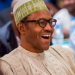 Buhari Not Going To Broadcast On COVID-19 Updates Today – Presidency