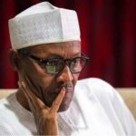 PDP Asks Buhari To Visit Kano 'Immediately' Over Rising Deaths