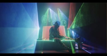 Download VIDEO: Burna Boy – Omo
