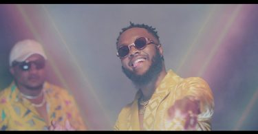 Download Video: Chief Obi – Bana x Masterkraft