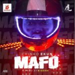 Download VIDEO: Chinko Ekun – Mafo