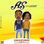 Download Music Mp3: Chizzyboy x Barry Jhay – As