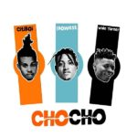 Download Music: Citi Boi Ft. Idowest x Wale Turner — Cho Cho