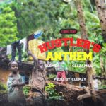 Download Music: Clemzy feat. Ceeza Milli – Hustlers Anthem