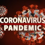 South Africa Coronavirus Infections Top 20,000, Nearly 400 Deaths