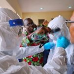 114 New Cases Of COVID-19 Confirmed In Nigeria Making It 1095 Cases In Total