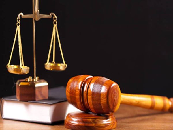 Supreme Court Sacks Zamfara Gov-Elect, Awards N10m Cost Against APC