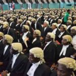 Nigerian Lawyers Drag China to court Over COVID-19, Demands $200billion Damages