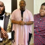 DJ Big N Announces Collaboration With Don Jazzy And Teni