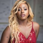 Upcoming Artists DM Your Music To Me – DJ Cuppy Announces