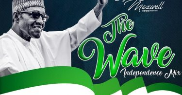 Download Mixtape: DJ Donak – The Wave Independence Mix 2019