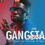 "Download Music: DJ Ecool – ""GANGSTA LOVIN"" ft. Victoria Kimani"