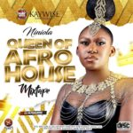 Download DJ Kaywise – Queen of Afro House Mix