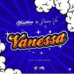 DOWNLOAD MP3: DJ Kaywise Feat. Demmie Vee – Vanessa