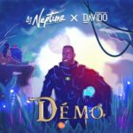 [Music] DJ Neptune – Demo Ft. Davido
