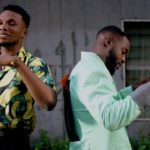 Download Video DJ Neptune – Tomorrow ft. Victor AD