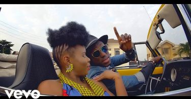 Download VIDEO: DJ Spinall feat Yemi Alade - Pepe Dem