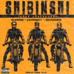 DJ Enimoney – Shibinshi Ft. Olamide feat. Reminisce: DOWNLOAD MUSIC