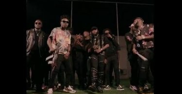 Download VIDEO: DMW – On God feat. Davido x Mayorkun And Dremo