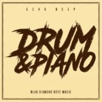 Download Music: Echo Deep – Drum & Piano