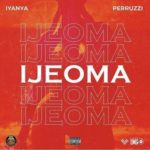 Download Music: Iyanya – Ijeoma Ft. Peruzzi [mp3]