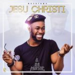 Download Gospel: Da Music – Jesu Christi