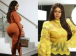 She Dey Vex , Nobody Should Calm Me Down, –Daniella is Running Away from Nigeria
