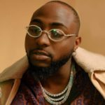 They Laughed At Me But I Did It First! – Davido Says As His Song 'Fall' Gets Certified Gold In The U.S