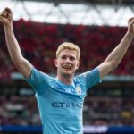 Champions League: 'I Might Leave If Man City Get Banned' – De Bruyne