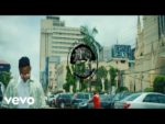 DOWNLOAD VIDEO Demmie Vee – Surulere » 3gp