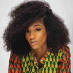 """Girls Need To Be Matured Enough For Sexual Reproduction"" – Singer Di'ja"
